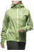 Houdini W's Tag Along Jacket Clover Green